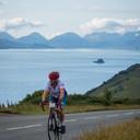 Photo of Ewan MACGREGOR at Skye