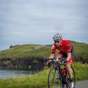 Photo of Niall MACDONALD at Skye