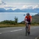 Photo of Natalie JACKSON at Skye