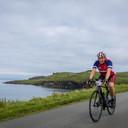 Photo of Peter JOHNSTONE at Skye