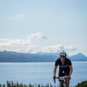Photo of Lizzie AITKEN at Skye