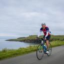 Photo of Dougie COLLINGE at Skye