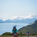 Photo of Multiple riders at Skye