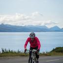 Photo of Fiona BRADLEY at Skye