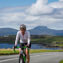 Photo of Jill PRABUCKI at Skye
