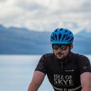 Photo of William ROSE at Skye