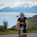 Photo of Robbie SMITH (gvet) at Skye