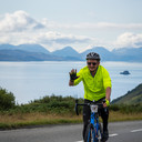 Photo of David PATERSON (svet) at Skye