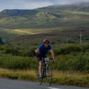 Photo of Paul COULAM at Skye