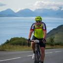 Photo of Derek BROWN at Skye