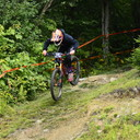 Photo of Colin MULALLY at Timberline