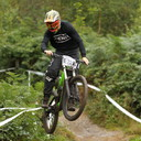 Photo of Alistair THOMAS at Forest of Dean