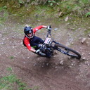 Photo of Rider 234 at Ae Forest