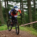 Photo of Rider 238 at Ae Forest