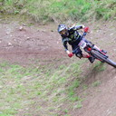 Photo of Shay HAYTON at Ae Forest