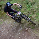 Photo of Daniel MERRILEES at Ae Forest