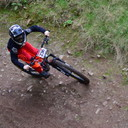 Photo of Rider 236 at Ae Forest