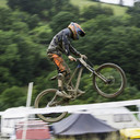 Photo of Will WELFORD at Revolution Bike Park
