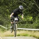 Photo of Jake HANCOCK at Revolution Bike Park, Llangynog