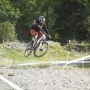 Photo of Aled WILLIAMS (mas) at Revolution Bike Park, Llangynog