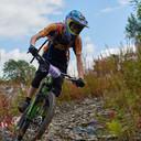 Photo of Scott MENZIES at Forfar