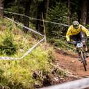 Photo of Daniel JAHN at Klinovec