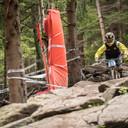 Photo of Noah KUHNEN at Klinovec