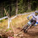 Photo of Adrian WIENECKE at Klinovec
