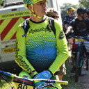 Photo of Kevin HORNER at East Meon