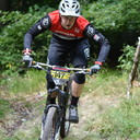 Photo of Dave VALLER at East Meon