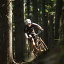 Photo of Max FIEREK at Revelstoke, BC