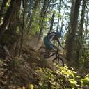 Photo of Tilmann SCHWAB at Revelstoke, BC