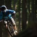 Photo of Paul LYMBERIS at Revelstoke, BC