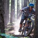 Photo of Charles HASHEY at Revelstoke, BC