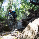 Photo of Adam TRIEBSCH at Revelstoke, BC
