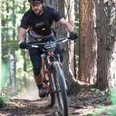 Photo of Nathan RANDS at Revelstoke, BC
