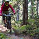 Photo of Samuel MCMAIN at Revelstoke, BC