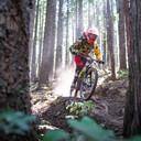 Photo of Adam SMART at Revelstoke, BC