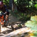 Photo of Cody MARSHALL at Revelstoke, BC