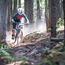 Photo of Daniel EIERMANN at Revelstoke, BC