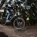 Photo of Alexander ROBERTON at Aston Hill