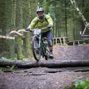 Photo of Craig ROBERTS (gvet) at Gnar Bike Park
