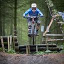 Photo of Dan SMITH (sen) at Gnar Bike Park, Cumbria