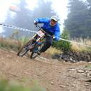 Photo of Daniel SCHAMUL at Klinovec