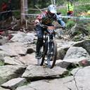 Photo of Nicholas NIEMANN at Klinovec