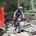 Photo of Mario ANTON at Klinovec
