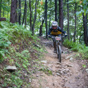 Photo of Ralf HEPP at Blue Mountain, PA