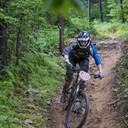 Photo of Jerred BAIRAM at Blue Mountain, PA