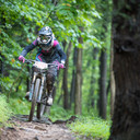 Photo of Lindsey HARRIS at Blue Mountain, PA