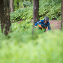 Photo of Rider 832 at Blue Mountain, PA